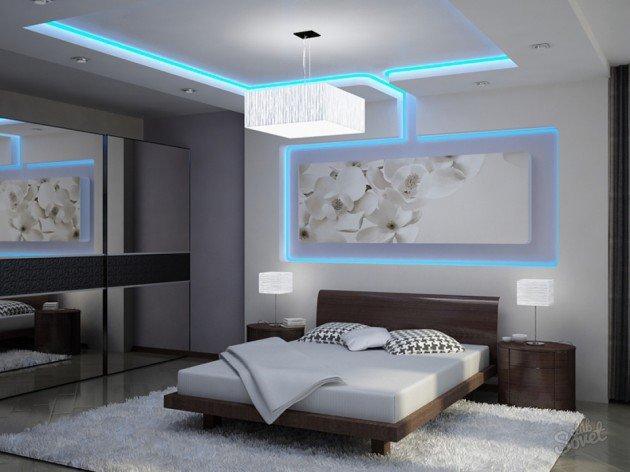 18-most-astonishing-bedroom-ceiling-designss (5)