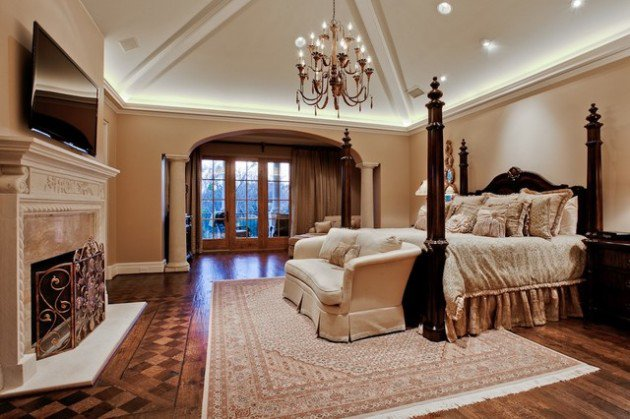 18-most-astonishing-bedroom-ceiling-designss (7)