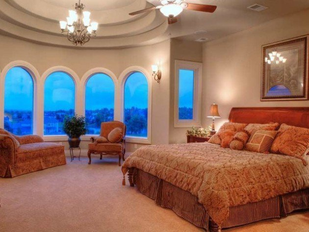 18-most-astonishing-bedroom-ceiling-designss (9)