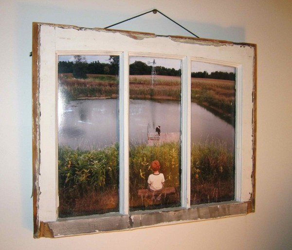 19-ideas-to-use-old-windows-to-add-vintage-charm (1)