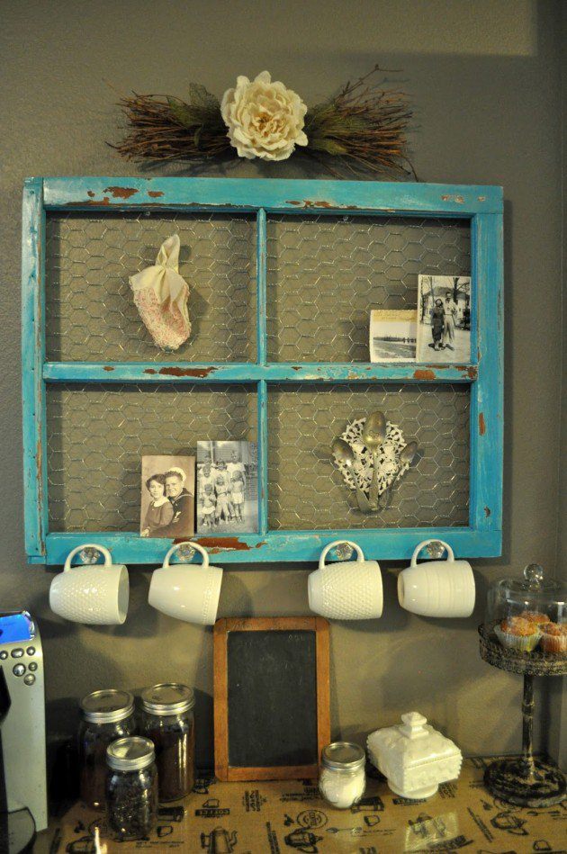 19-ideas-to-use-old-windows-to-add-vintage-charm (11)