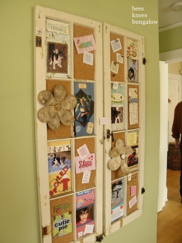 19-ideas-to-use-old-windows-to-add-vintage-charm (12)