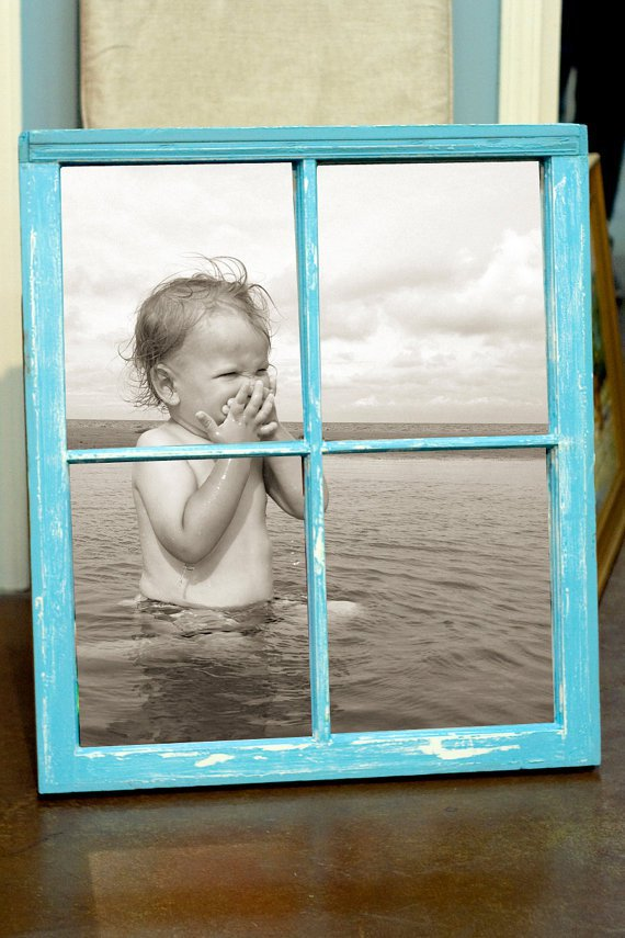 19-ideas-to-use-old-windows-to-add-vintage-charm (14)
