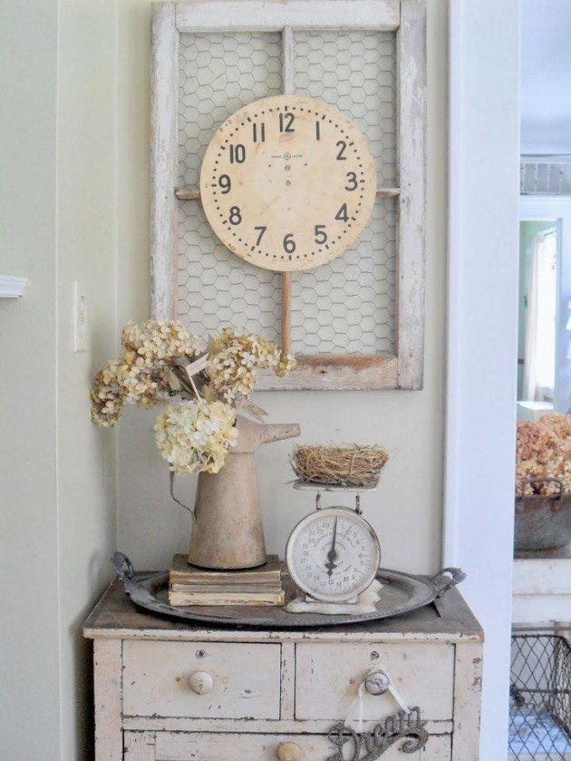 19-ideas-to-use-old-windows-to-add-vintage-charm (17)