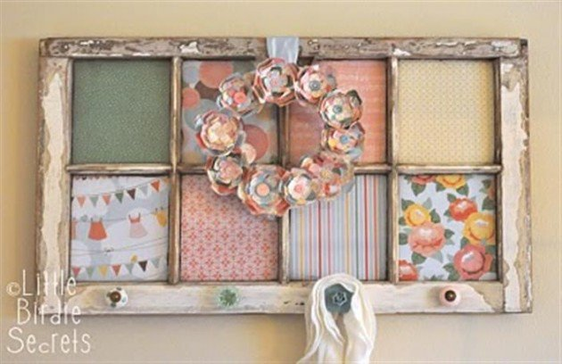 19-ideas-to-use-old-windows-to-add-vintage-charm (19)