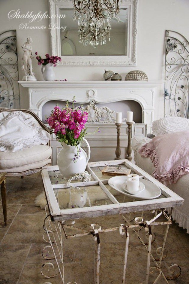 19-ideas-to-use-old-windows-to-add-vintage-charm (3)