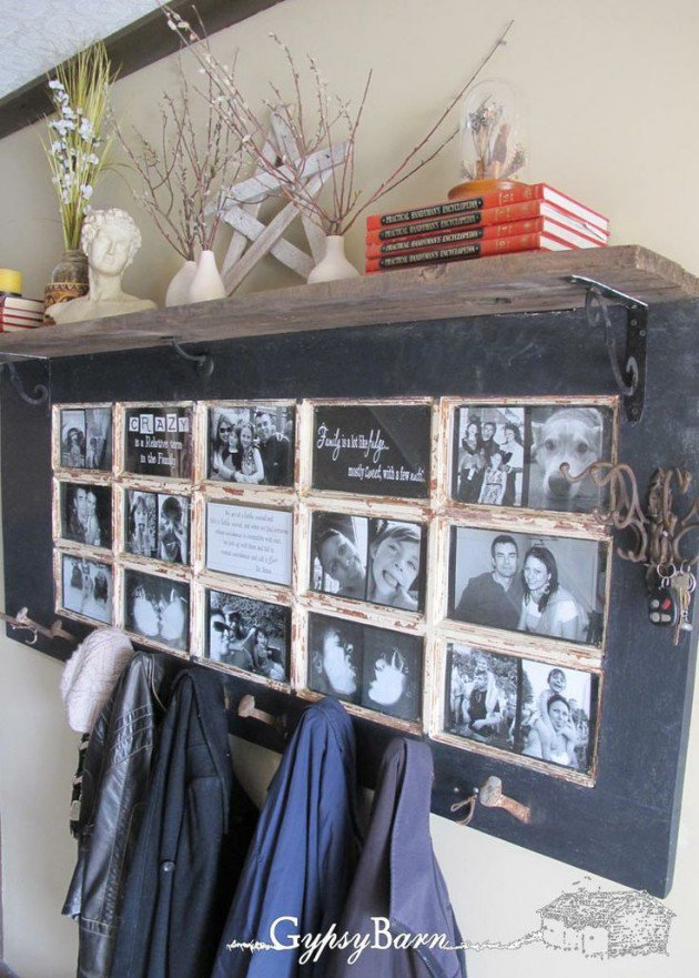 19-ideas-to-use-old-windows-to-add-vintage-charm (6)