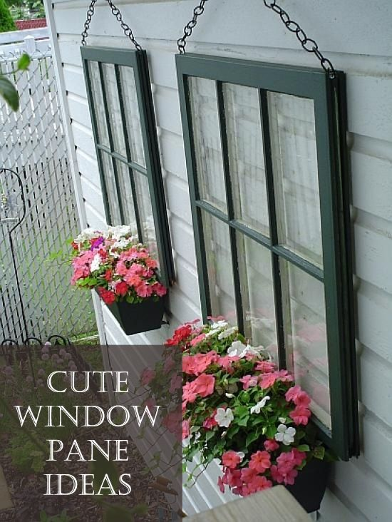 19-ideas-to-use-old-windows-to-add-vintage-charm (8)