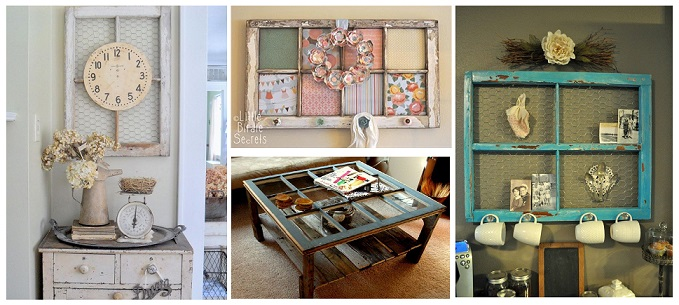 19-ideas-to-use-old-windows-to-add-vintage-charm cover