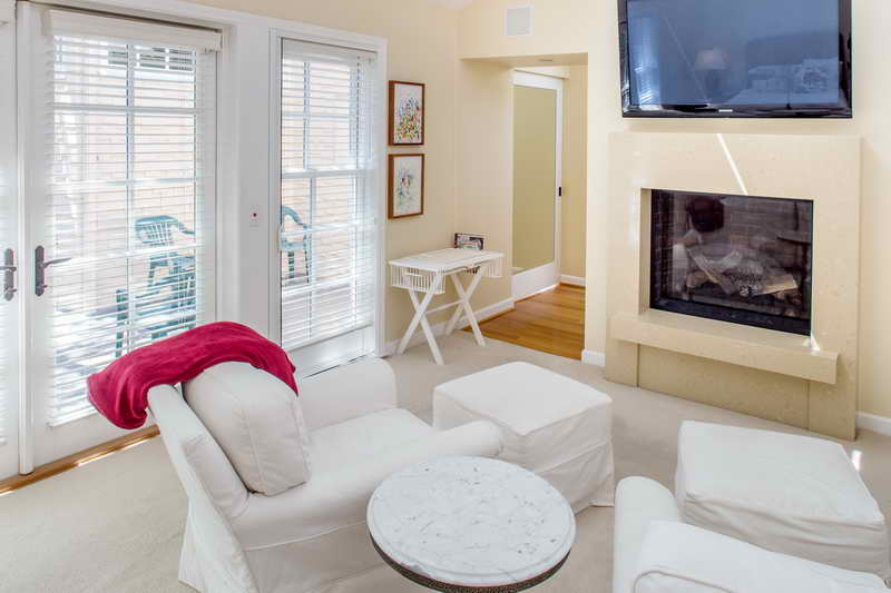 2 bedroom contemporary cottage (19)