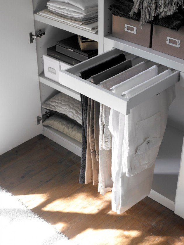 22 life changing storage ideas for small rooms (1)