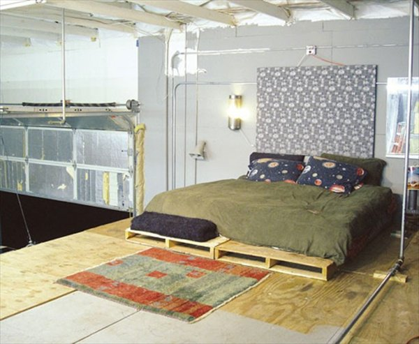 27-pallet-bed-ideas (10)