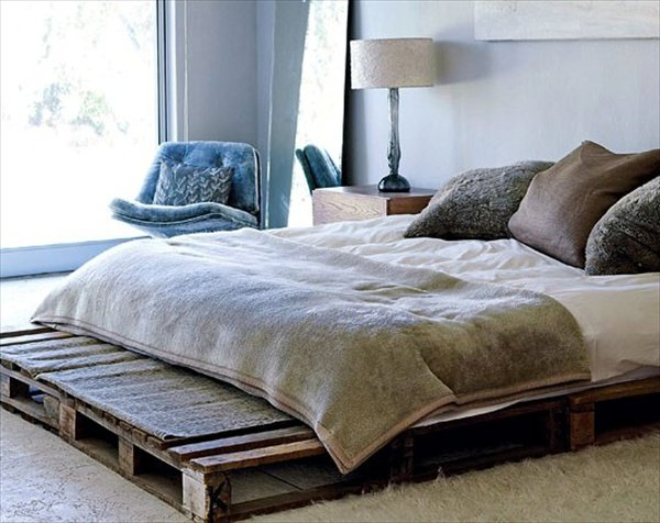 27-pallet-bed-ideas (11)