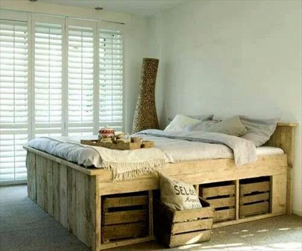 27-pallet-bed-ideas (16)