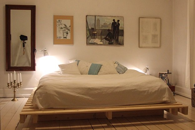 27-pallet-bed-ideas (18)