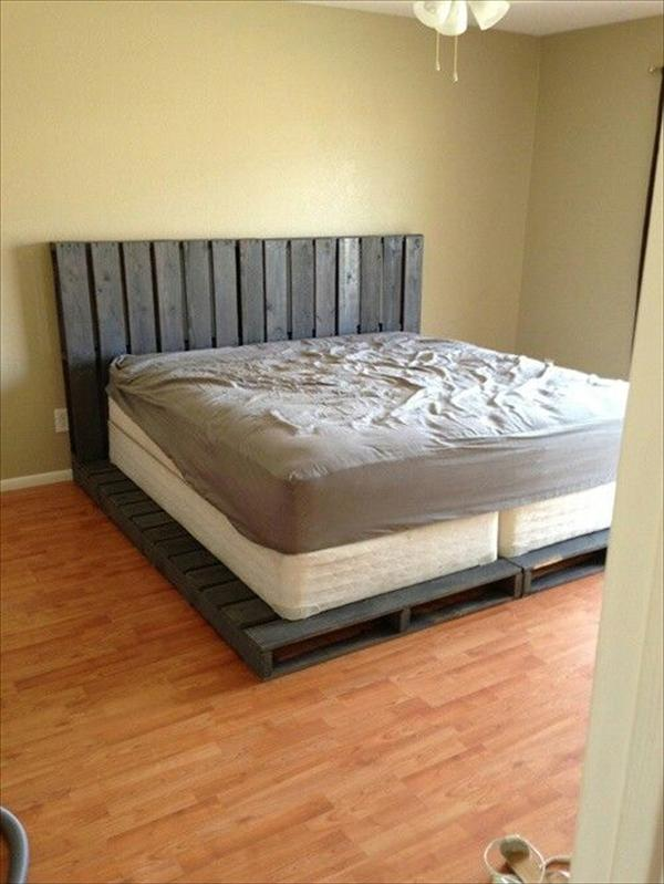 27-pallet-bed-ideas (2)