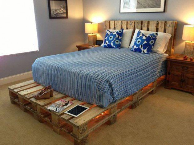 27-pallet-bed-ideas (26)