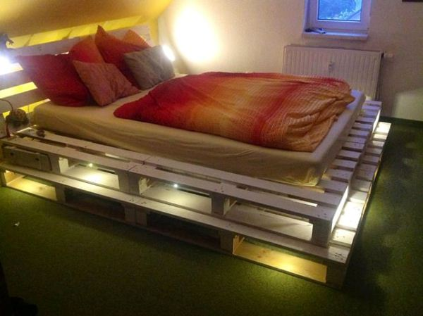 27-pallet-bed-ideas (27)