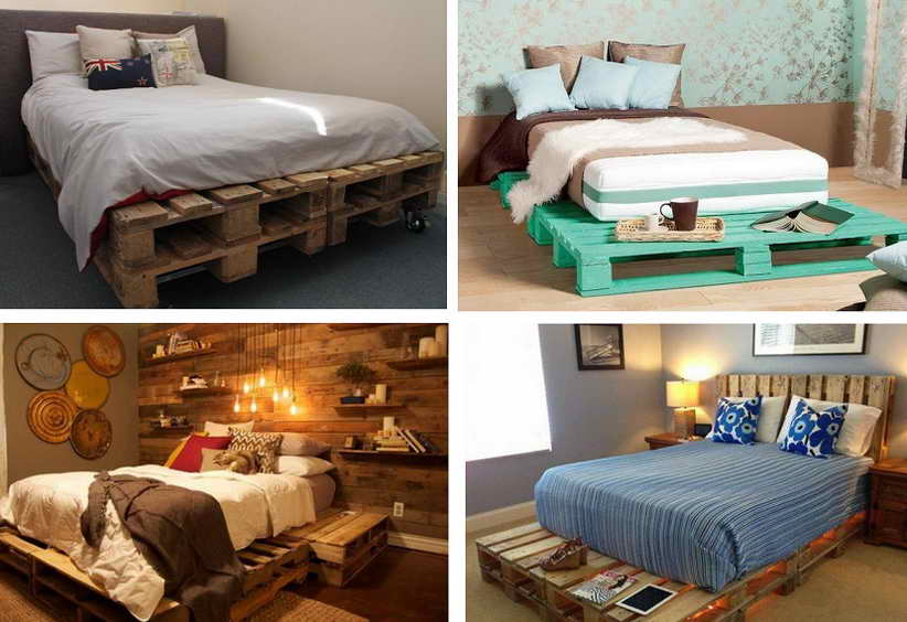 27-pallet-bed-ideas (28)_cover