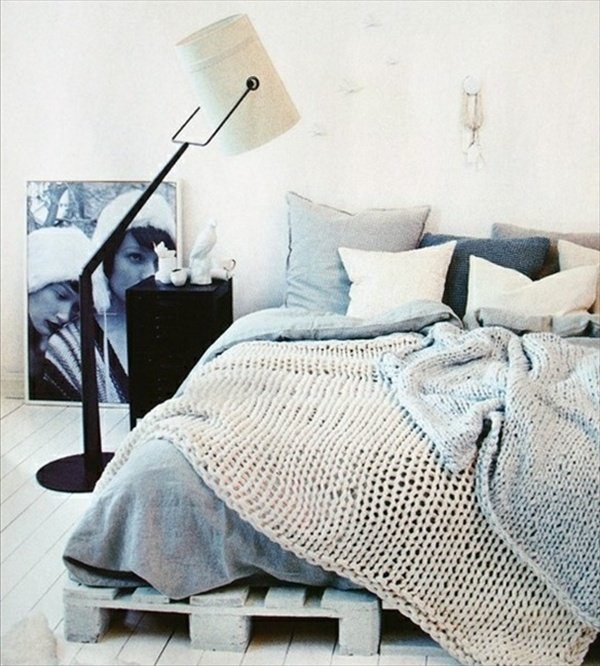 27-pallet-bed-ideas (5)