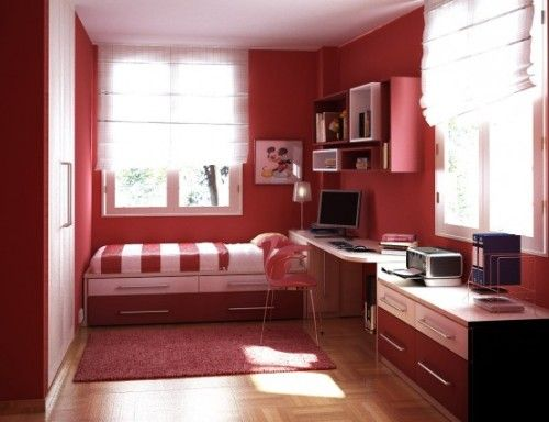 38-awesome-small-room-design-ideas (1)