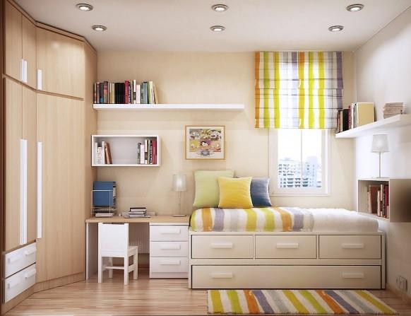 38-awesome-small-room-design-ideas (10)