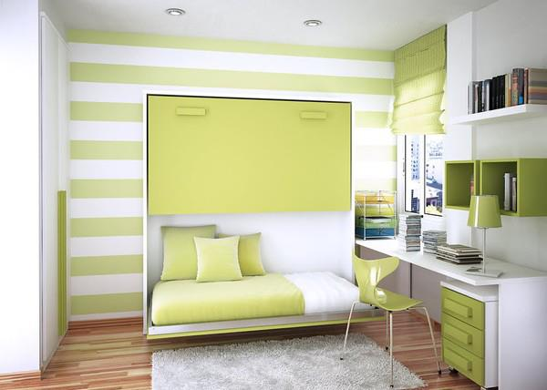 38-awesome-small-room-design-ideas (11)