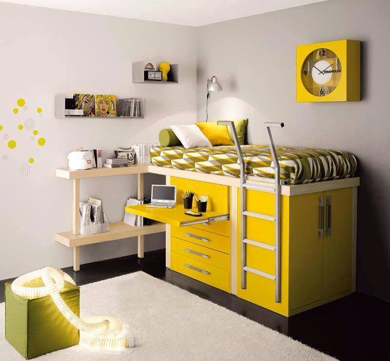 38-awesome-small-room-design-ideas (12)