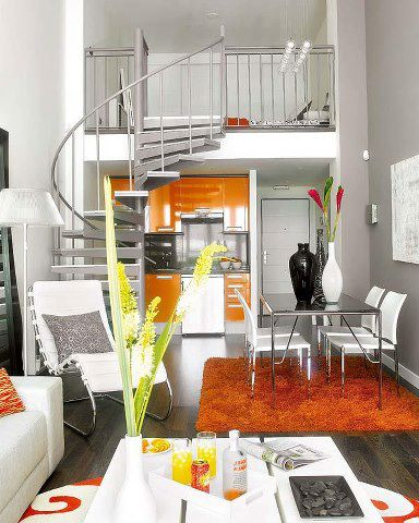 38-awesome-small-room-design-ideas (13)