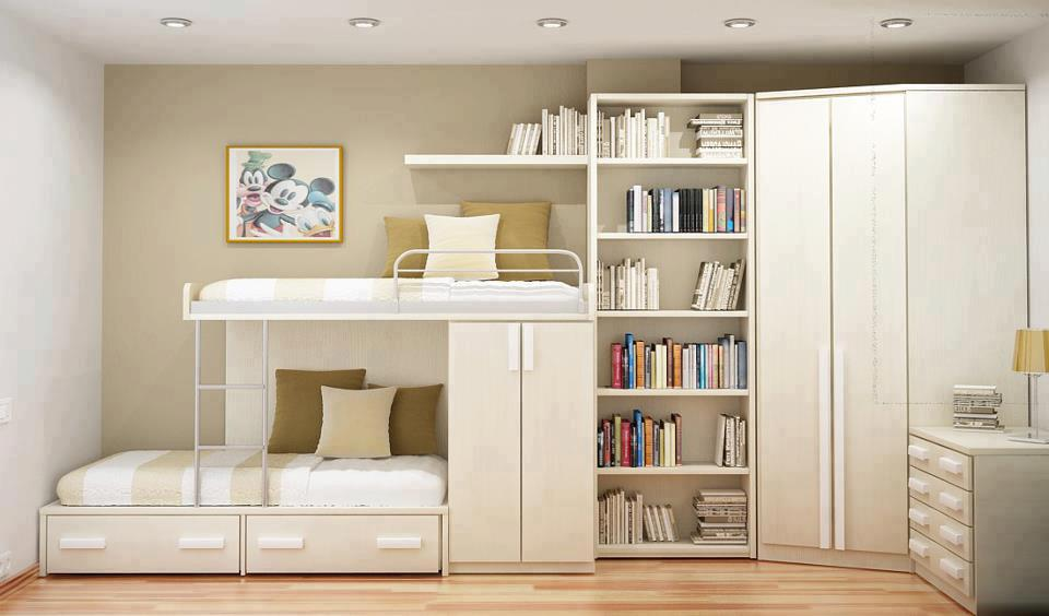 38-awesome-small-room-design-ideas (14)