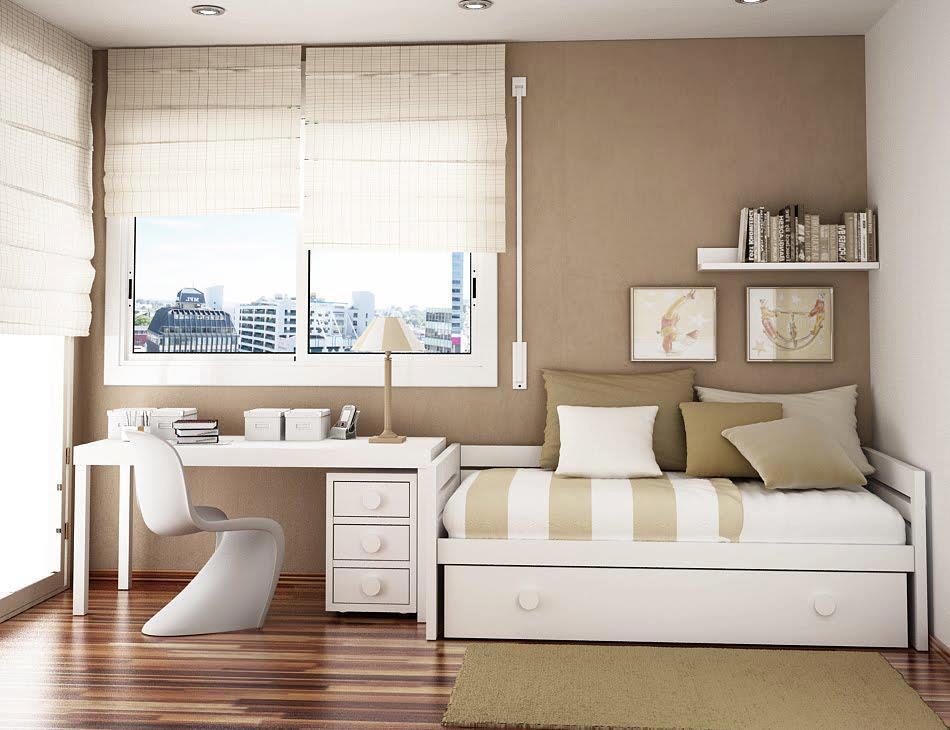 38-awesome-small-room-design-ideas (15)