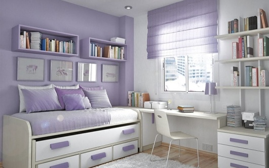 38-awesome-small-room-design-ideas (2)