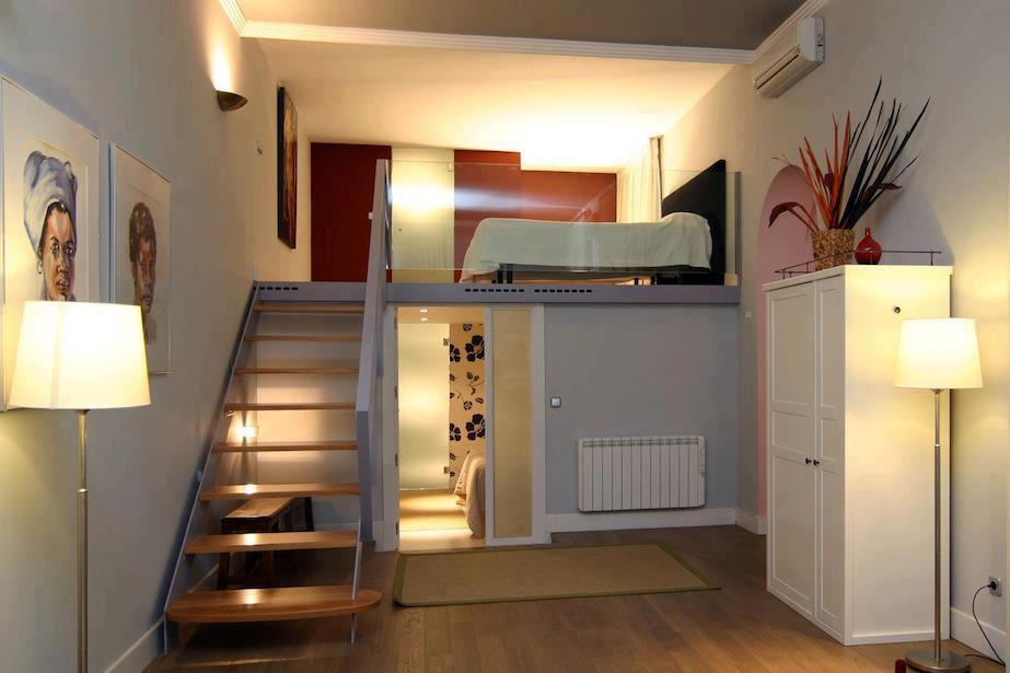 38-awesome-small-room-design-ideas (20)