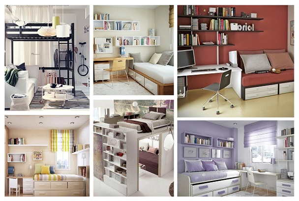 38-awesome-small-room-design-ideas-2