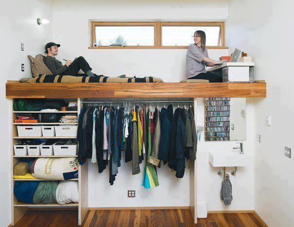 38-awesome-small-room-design-ideas (22)
