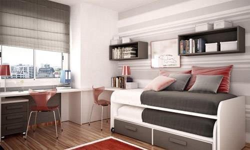 38-awesome-small-room-design-ideas (23)