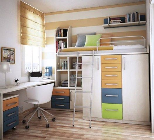 38-awesome-small-room-design-ideas (26)