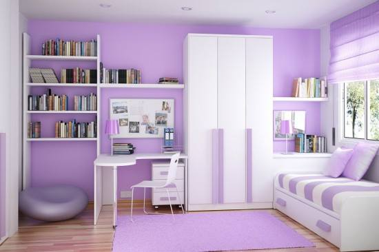 38-awesome-small-room-design-ideas (28)