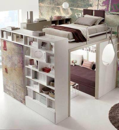 38-awesome-small-room-design-ideas (29)
