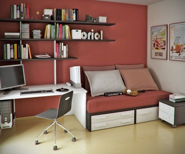 38-awesome-small-room-design-ideas (3)