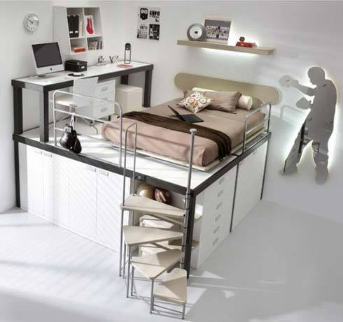 38-awesome-small-room-design-ideas (30)