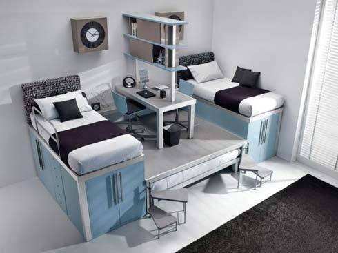 38-awesome-small-room-design-ideas (31)