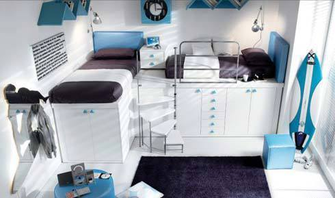 38-awesome-small-room-design-ideas (32)