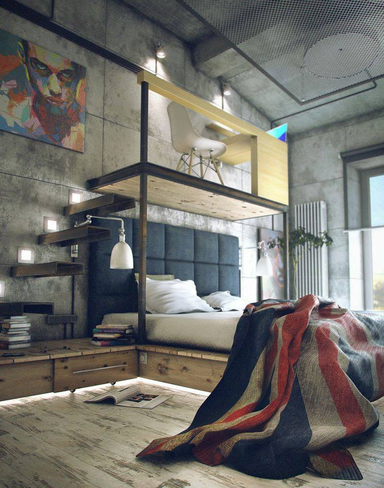 38-awesome-small-room-design-ideas (34)