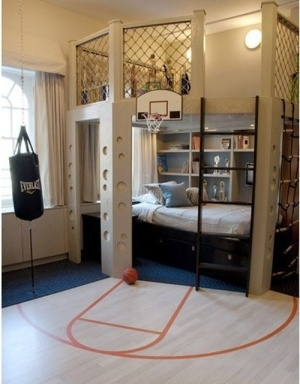 38-awesome-small-room-design-ideas (35)