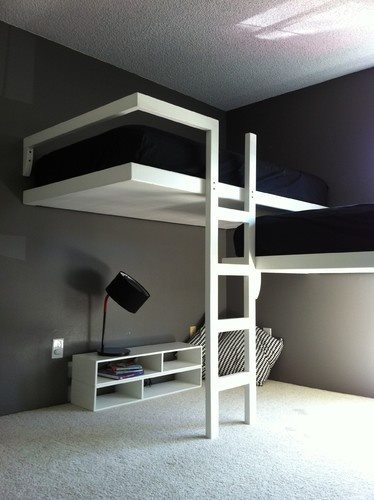 38-awesome-small-room-design-ideas (36)