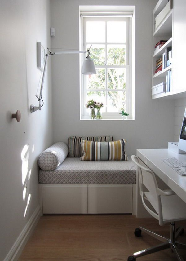 38-awesome-small-room-design-ideas (37)