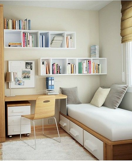 38-awesome-small-room-design-ideas (4)