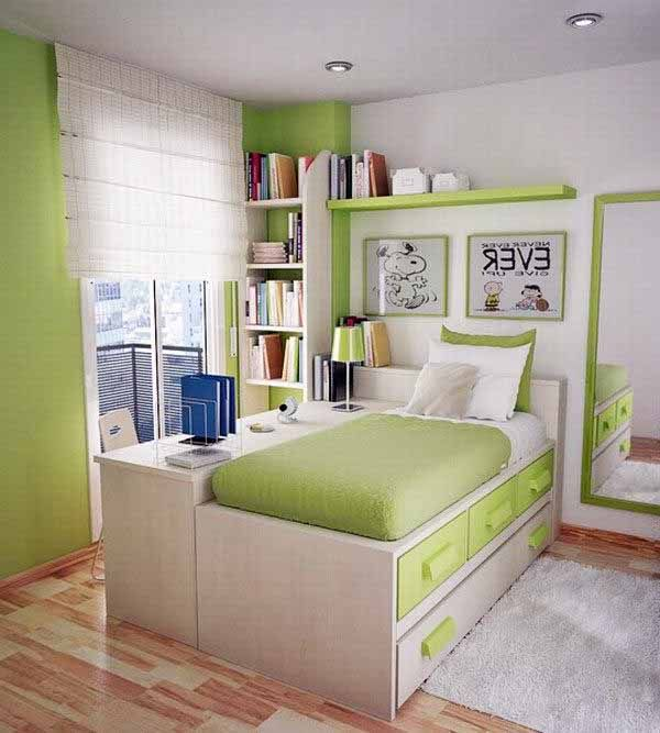 38-awesome-small-room-design-ideas (5)