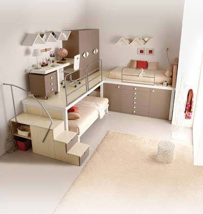 38-awesome-small-room-design-ideas (6)
